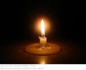 Festive season power cuts will impact retail