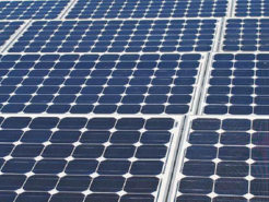 Rooftop Solar PV Nears Grid Parity – Without Subsidies