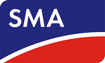 Powermode inks distribution deal with SMA